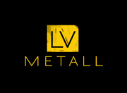 LV Metall logo